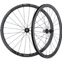 MICHE SWR RC DX CENTRE LOCK DISC BRAKE WHEELS